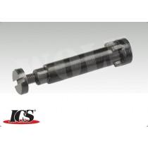 ICS MP5 MX5 Locking Body Pin
