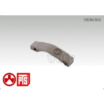 Magpul PTS MOE Trigger Guard - AEG Dark Earth