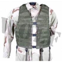 Tactical Tailor Modular Tactical Vest OD