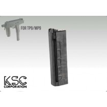 KSC MP9/TP9 Short Magazine