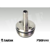 LayLax PSS96 Damper Cylinder Head - Type 96