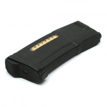 PTS EPM Enhanced Polymer Magazine - Black