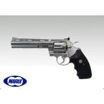 Tokyo Marui Colt Python 6 inch Stainless Gas Revolver