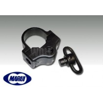 Tokyo Marui Rear Sling Adaptor Swivel for M4 and SOPMOD