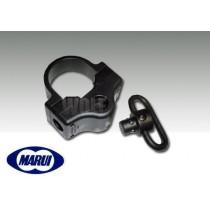 Tokyo Marui Rear Sling Adaptor Swivel for M4 and SOPMOD