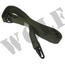 Guarder HK Multi Purpose Combat Sling