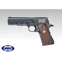 Tokyo Marui Colt Government 1911 Series 70 GBB Pistol