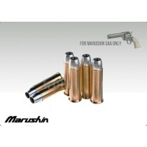 Marushin Colt SAA Cartridges Shell Set