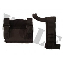 KM Shell Catcher Pouch for Maruzen M1100