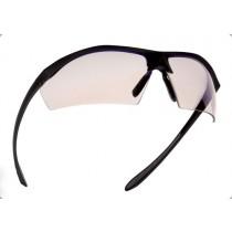 Bolle Tactical SENTINEL Ballistic Sunglasses