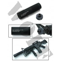 Guarder OPS USSOCOM CQB Silencer