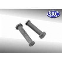 SRC Locking M4 Receiver Pin