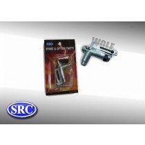 SRC Metal Hop Up Chamber AK