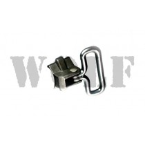 Guarder Side Sling Mount for M16 Series