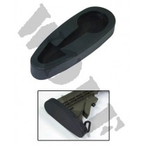 Guarder Six Position Carbine Stock Pad