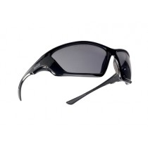 Bolle Tactical SWAT Ballistic Sunglasses - Smoke