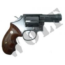 Tanaka S&W M65 FBI Special Revolver