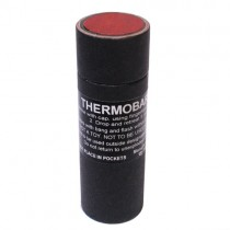 TLSFx Thermobaric Single Bang
