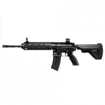 Tokyo Marui 416D Carbine Next Gen AEG