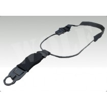 TMC GI style MP7 Sling Black