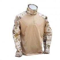 TMC G3 Combat Shirt (AOR1) - M
