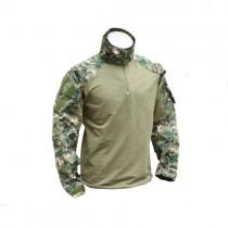 TMC G3 Combat Shirt (AOR2) - M