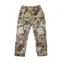 TMC Combat Pants (Kryptek Highlander) - M