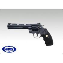 Tokyo Marui Colt Python 6 inch Gas Revolver