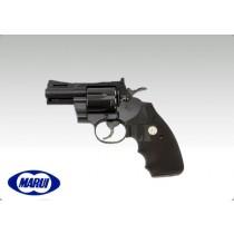 Tokyo Marui Colt Python 2.5 inch New Version Gas Revolver