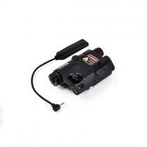 VFC AN/PEQ15 Aiming Module (Black)
