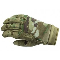 Viper Special Forces Glove Multicam L