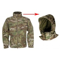 Viper Elite Jacket (VCam) - L