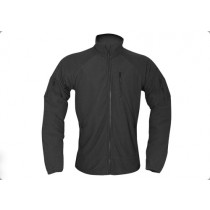 Viper Tactical Fleece - Black XL