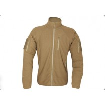 Viper Tactical Fleece - Coyote S