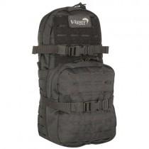 Viper Lazer Day Pack - Black