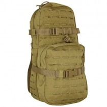 Viper Lazer Day Pack - Coyote