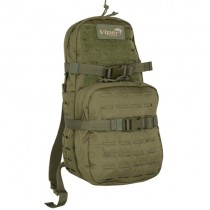 Viper Lazer Day Pack - Green