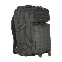 Viper Lazer Recon Pack - Black