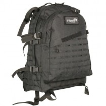 Viper Lazer Special Ops Pack - Black