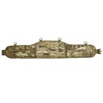Viper Lazer Waist Belt - V-Cam