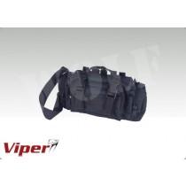 Viper Tacpac Modular Utility Pack Black