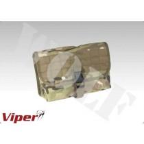 z Viper Large Utility Pouch Multicam