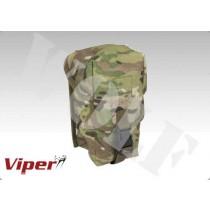 z Viper Water Bottle Pouch - Multicam