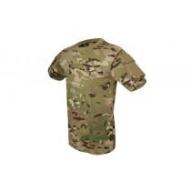 Viper Tactical T-Shirt VCam - L