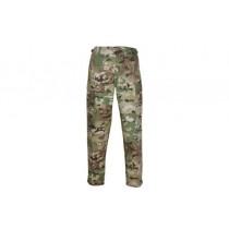 Viper BDU Trousers (VCam) - 42