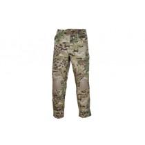 """Viper Elite Trousers (VCam) - 34"""""""