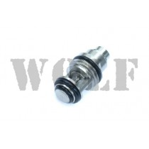 Guarder High Output Valve for WA .45 Series