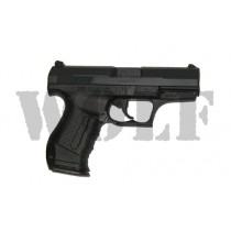 Maruzen Walther P99 Pistol GBB
