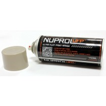 Nuprol UFP Flat Tan Paint