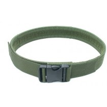 Guarder Tactical Duty Belt - Medium (OD)